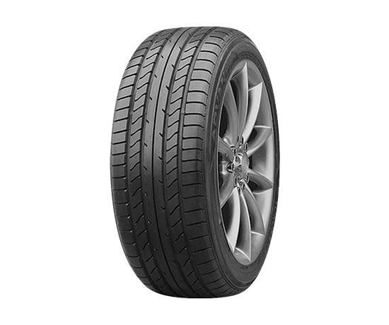 Picture of 185/60R15 88T EFFIGRIP COMPACT XL