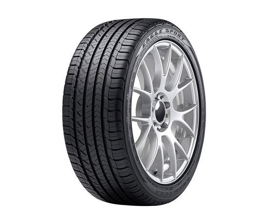 Picture of 185/65R15 88H EAGLE SPORT